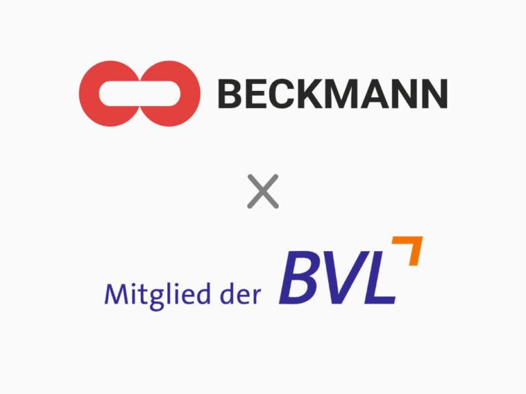 Mitglied der BVL