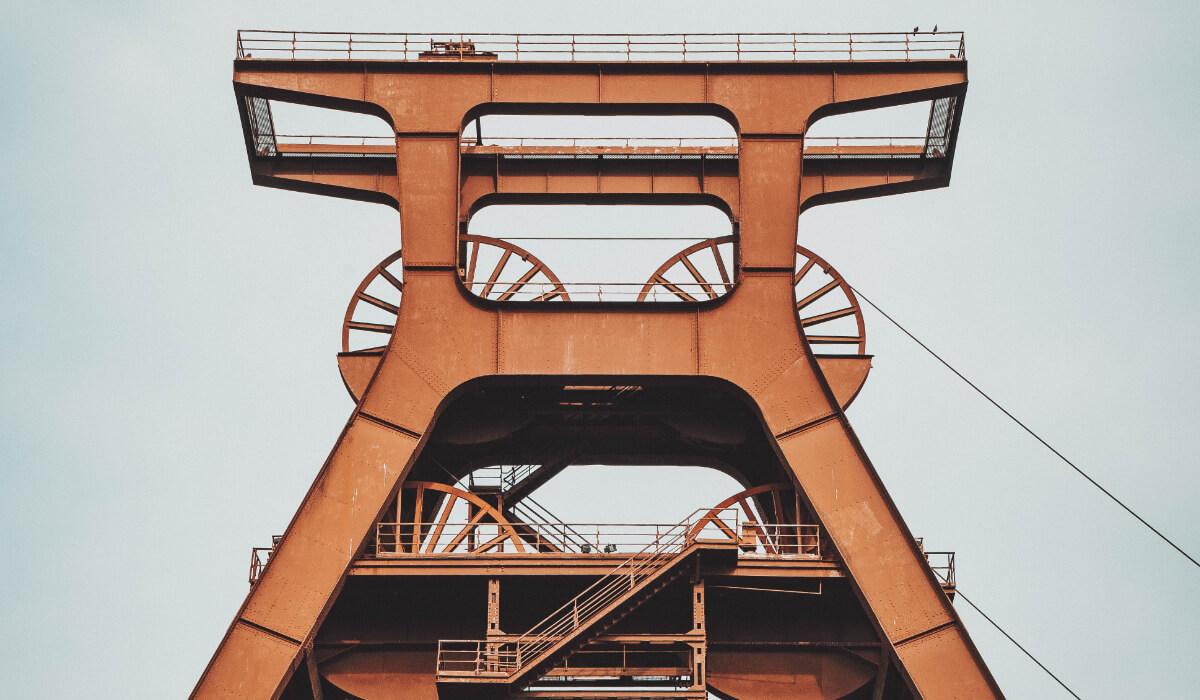 Fulfillment Ruhrgebiet