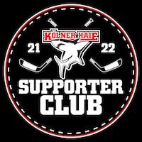 Kölner Haie Supporter Club