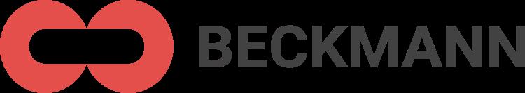 Logo Beckmann Systemlogistik GmbH