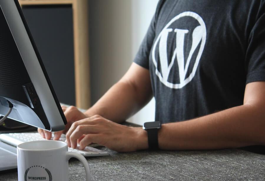 WooCommerce Fulfillment Anbieter und Dienstleister in Deutschland