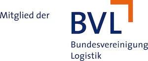 BVL Bundesvereinigung Logistik