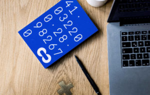 Was ist CPO Cost per Order?